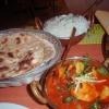 Maya Masala Indian Brasserie