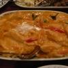 Dusit Thai Restaurant